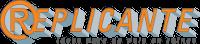 Link to Revista Replicante » Suscripciones