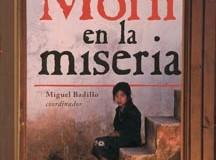 Badillo Morir