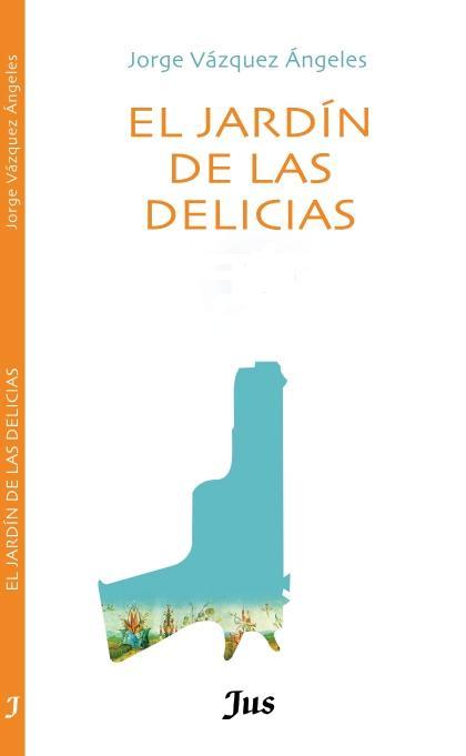 2010 08 01 for El jardin de las delicias significado