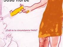 Femenino-criminal