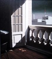 Interior no. 6