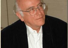 Roger Bartra