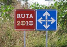 ruta-bicentenario