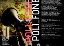 poli_foneo-ambas
