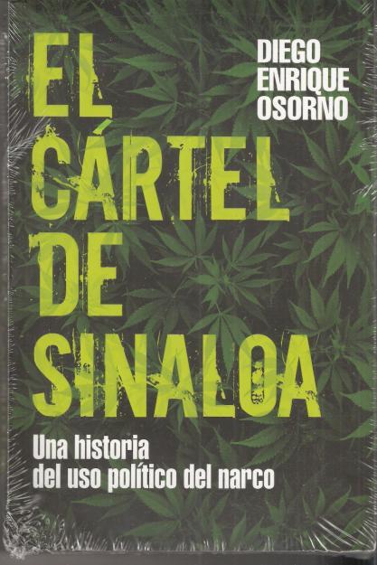 Cartel De Sinaloa