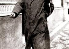 pessoa-chiado_1928