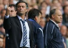 Jose_Mourinho_416893c
