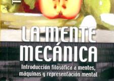 La mente mecanica