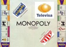 monopoliotelevisaln3