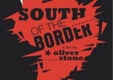 Al sur de la frontera