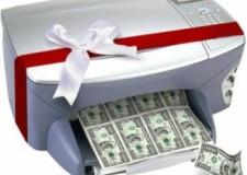 maquina dinero