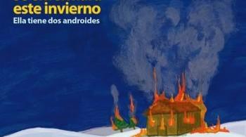 ellatienedosandroides-cover