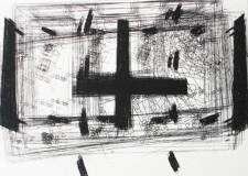 Registro cruz y movimiento