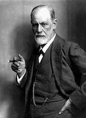 http://revistareplicante.com/wp-content/uploads/2010/11/Freud.jpg