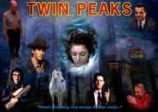 twin peaks2