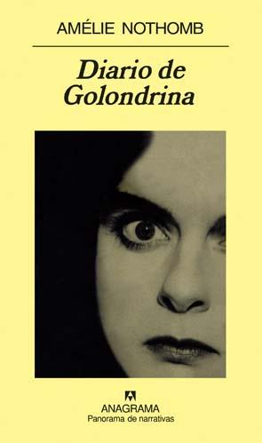 anag_golondrina.qxd.ps