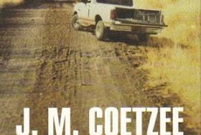 Portada Verano-Coetzee