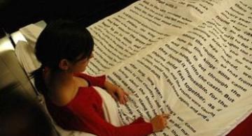 lectura 1