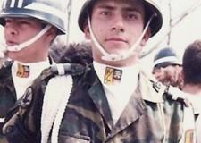 andres policia militar