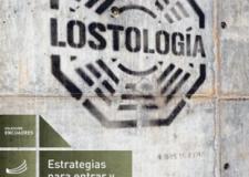 Lostología