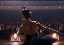 black-swan-movie-best-movies-ever-natalie-portman-images