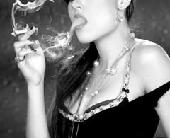 Sasha Grey, estrella porno intelectual