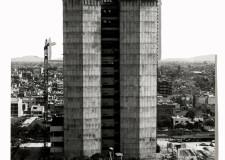 Constructora Nacional