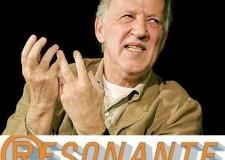 Werner Herzog estará en el FICG 2011