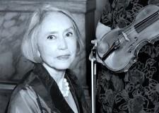 María Luisa Lizárraga