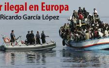 ser-ilegal-en-europa
