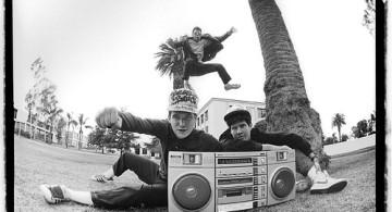 Beastie+Boys1
