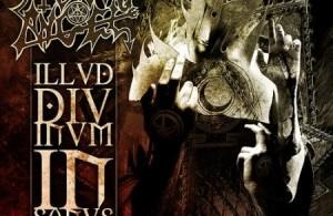 Morbid-Angel-Illud-Divinum-Insanus-300x300