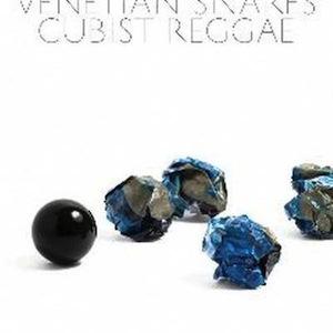 Venetian Snares - Cubist Reggae