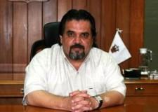 Marco Antonio Cortés Guardado