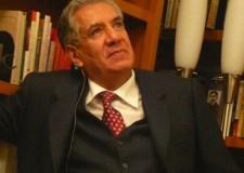 René Avilés