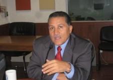 Arturo Zamora