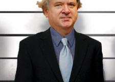 David Oddsson