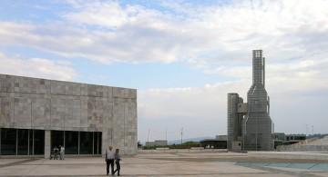 cidade cultura1 (3)