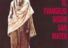 el_evangelio_segun_san_mateo_de-pier-paolo-pasolini