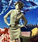 la-chica-del-clima-collage-sobre-papel-2009