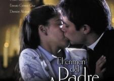 El_crimen_del_padre_Amaro-360169858-large