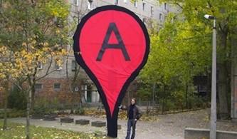 googlemapsmarker