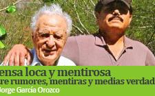 prensaloca