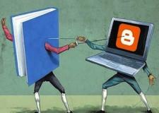 Lectura internet