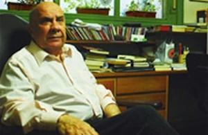 Mario A. Presas