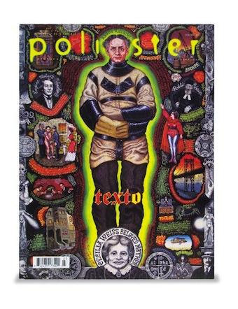 POLIESTER_23