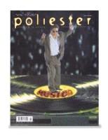 POLIESTER_#24