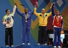 2011-10-15_32317x_GUADALAJARA-2011_Podio_Taekwondo_M-58Kg