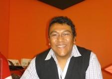 Felipe Ponce