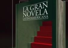 La-gran-novela